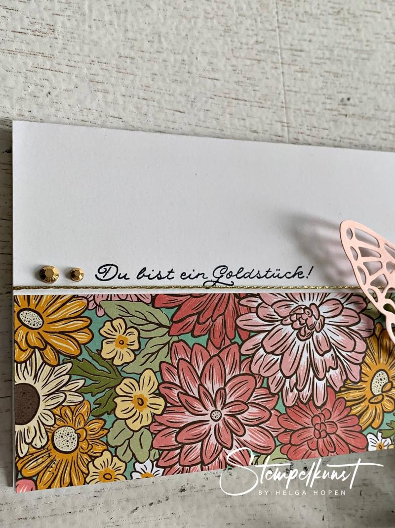 3#dekoratives dankeschoen_karte
