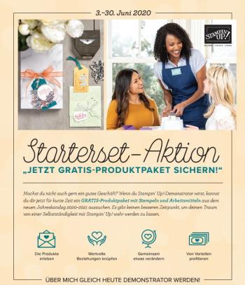 Starterset-Aktion_2020-2021