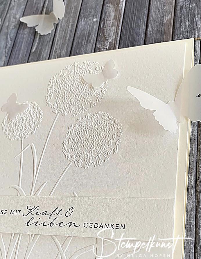 2#Dandelion Wishes_2020-06-21