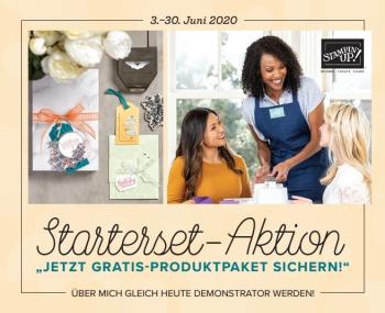 Starterset-Aktion_2020-2021#2