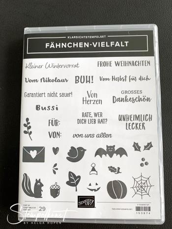 5_faehnchen-Vielfalt