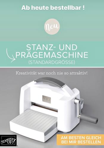 1#stanz_Praegemaschine_SU_2020-09