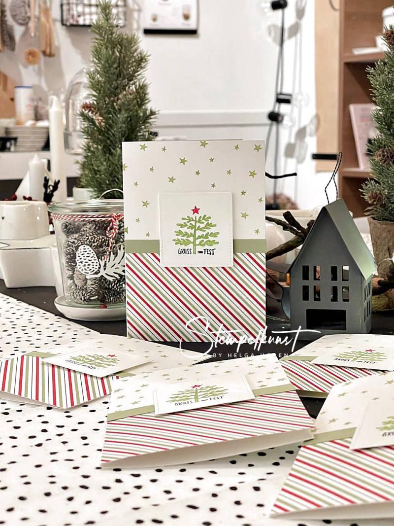 2#weihnachtskarte_2020-11