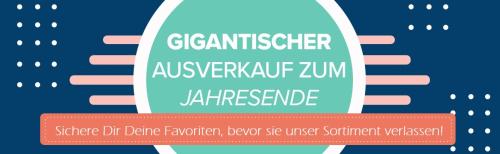 Banner_Helga_Jahresendausverkauf2020
