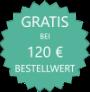 120€_Aventurin_Button_tr