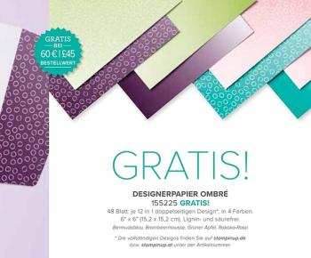 5#gratis designerpapier