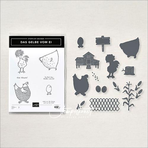 158630#01-21_Produktpaket_das_gelbe_vom_Ei_Helga