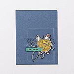 Produktpaket Das Gelbe vom Ei und Hu(h)ndert gute Wünsche_Individuelles-Beispielprojekt_11