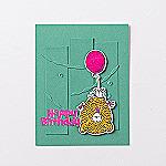 Produktpaket Das Gelbe vom Ei und Hu(h)ndert gute Wünsche_Individuelles-Beispielprojekt_12