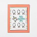 Produktpaket Das Gelbe vom Ei und Hu(h)ndert gute Wünsche_Individuelles-Beispielprojekt_3