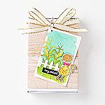 Produktpaket Das Gelbe vom Ei und Hu(h)ndert gute Wünsche_Individuelles-Beispielprojekt_1
