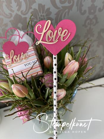 6#valentines