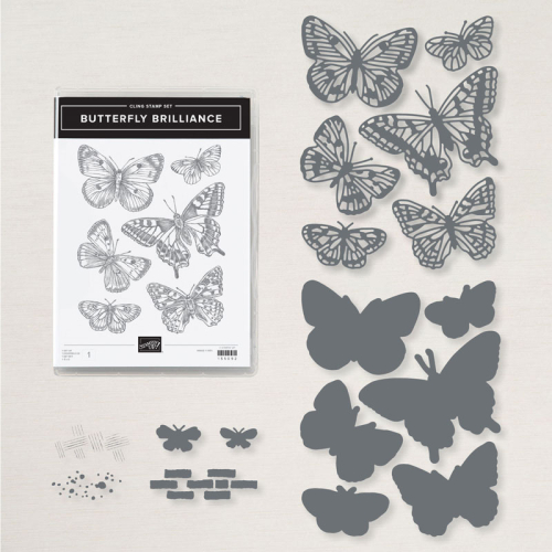 155821_PP_Butterfly_Brilliance