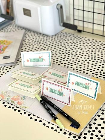 2#write-marker-blumenkonfetti-fabelhaft