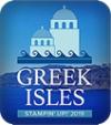 Greek_Isles_incentive_trip2019