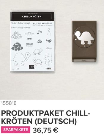 4#chill-kröten_155818