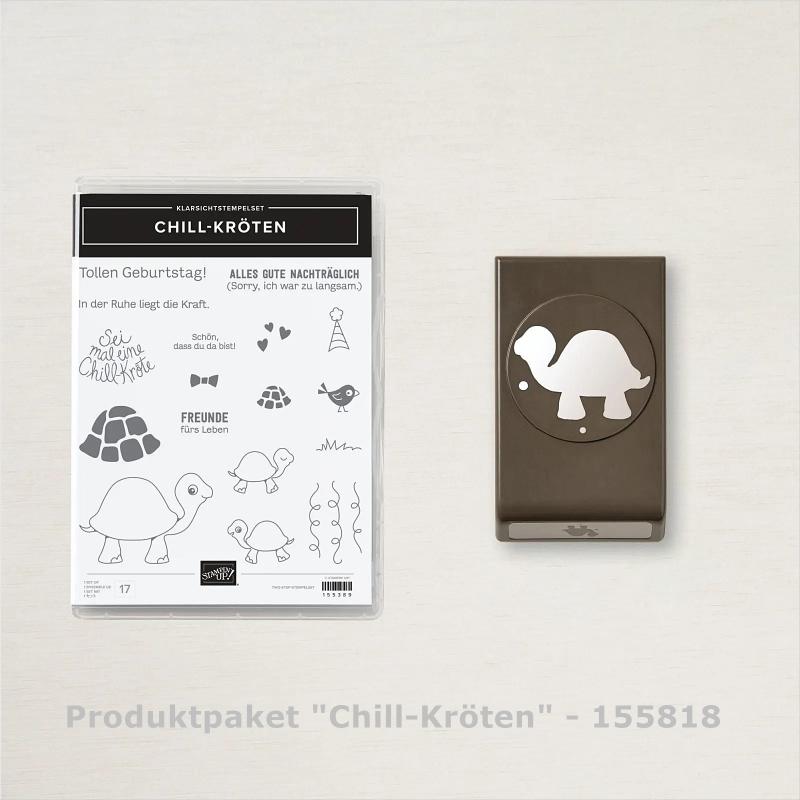 4_produktpaket_Chill-Kroeten_155818