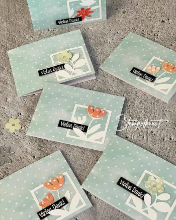 3#florale Rechtecke_karte