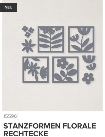 5#florale Rechtecke_karte