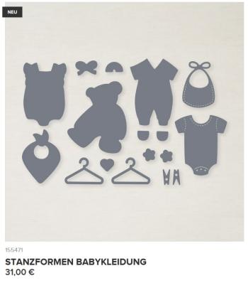 Babykleidung_155471