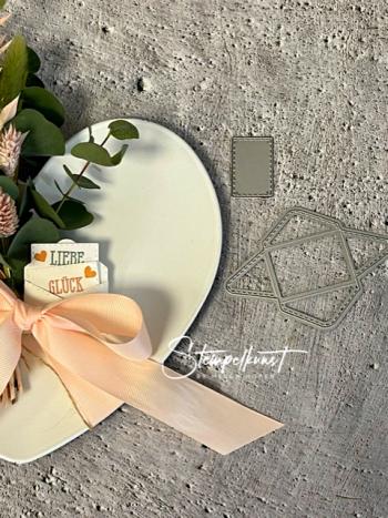 3_Schnecke_Hochzeit_Ulrike