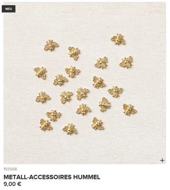 6_metall accessoires_Hummel