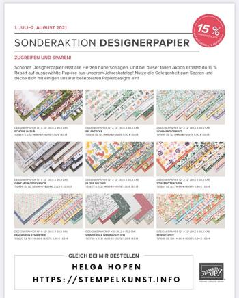 5#designerpapier#-schweden-karte-angebot-geburtstag