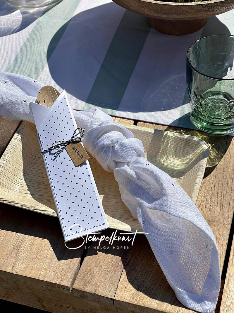 6#geschmackvoll-gemalt-bestecktaschen