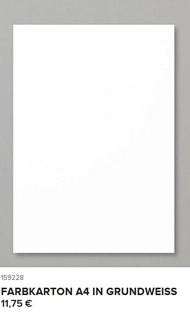5#grundweiss_farbkarton