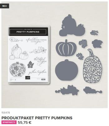 156478-Produktpaket_pretty_pumpkin