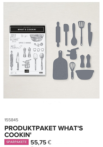 5#whats-cookin#155845