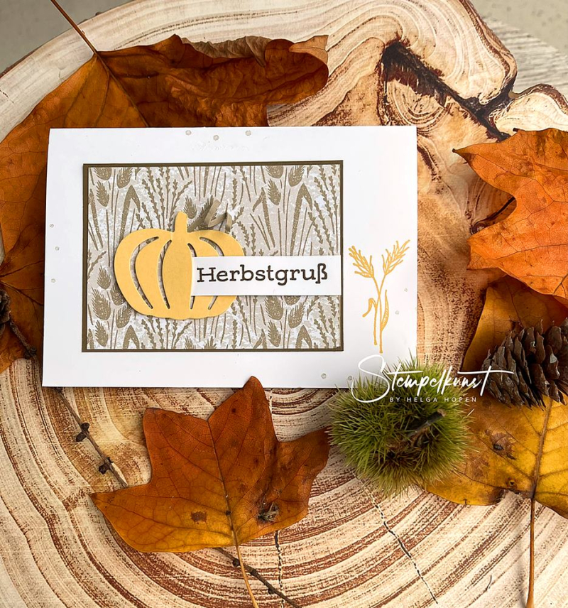 1#herbst