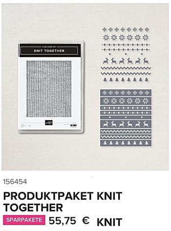 5#156454_knit_together