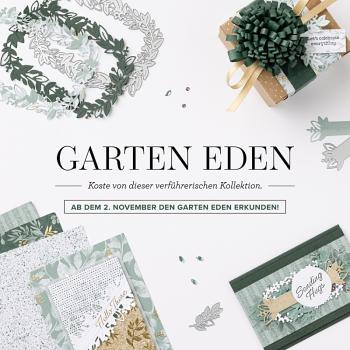 1_Garten Eden