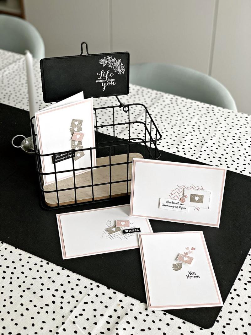 4#trost und kraft_faehnchen-Vielfalt_Mini-Umschlag