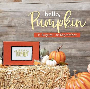 3#paper-pumpkin