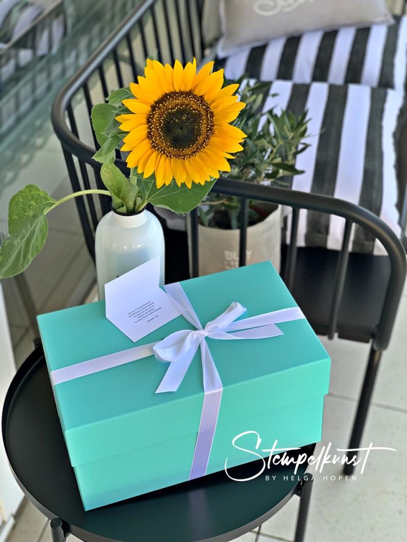 Geschenk_Tiffany