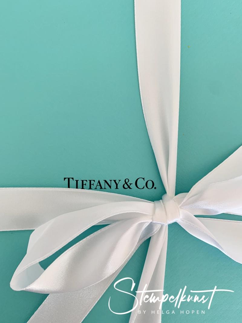 Geschenk_Tiffany_2