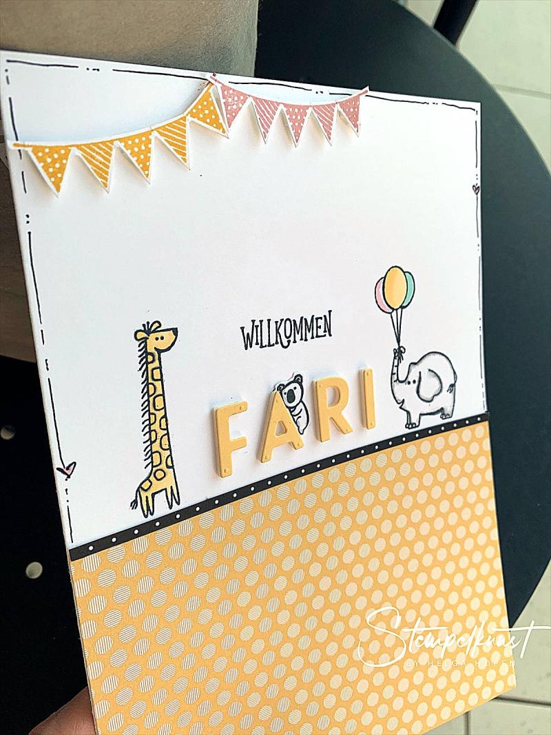 2#fari#geburt#karte#din_A5