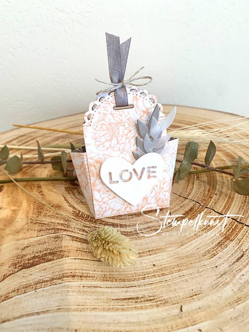 2#love#box#goodie#
