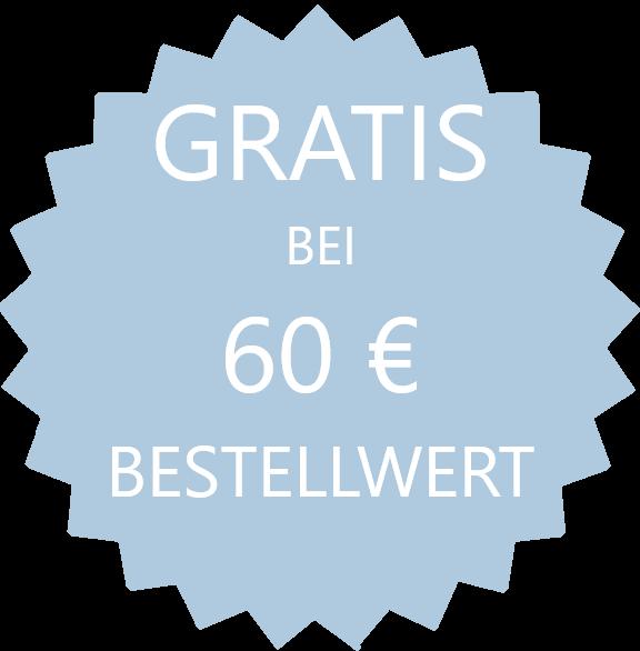 60€_Rauchblau_Button_tr