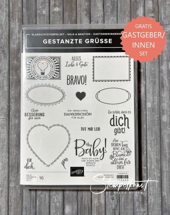 Gestanzte Gruesse_Gastgeberinnenset_SAB2021