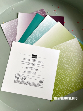 4#ombre_designerpapier