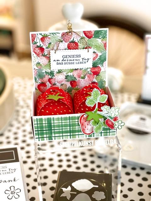 1#erdbeere-mini-box