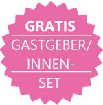 Gastgeberinnenset_Magenta_Button_tr
