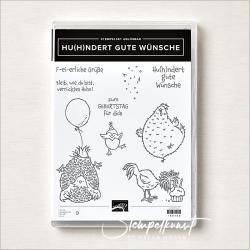 155133#stempelset_hu(h)ndert-gute-wuensche_Helga