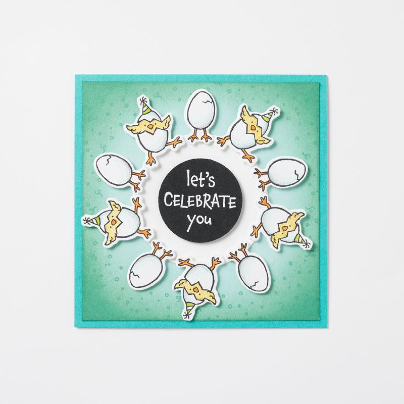 Produktpaket Das Gelbe vom Ei und Hu(h)ndert gute Wünsche_Individuelles-Beispielprojekt_9