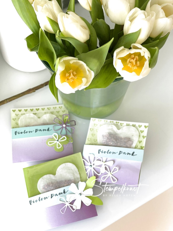 3#Blumen voller Freude