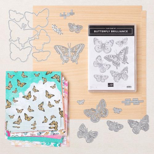 159408_Kollektion_Butterfly_Brilliance