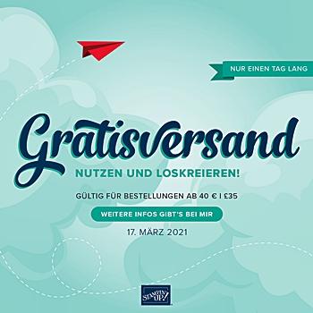 GRATISVERSAND_2021-03-17#350px